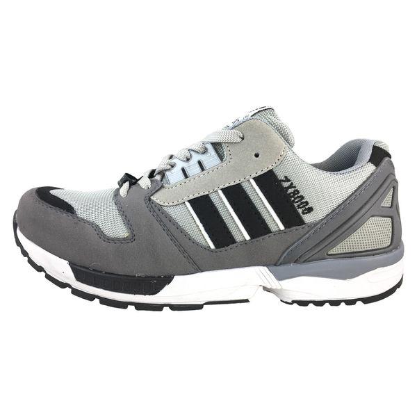 کفش مخصوص دویدن مردانه مدل 2X کد 2240