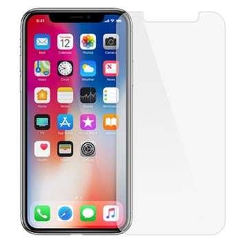 محافظ صفحه نمایش شیشه ای تمپرد مدل Special مناسب برای گوشی موبایل اپل آیفون x