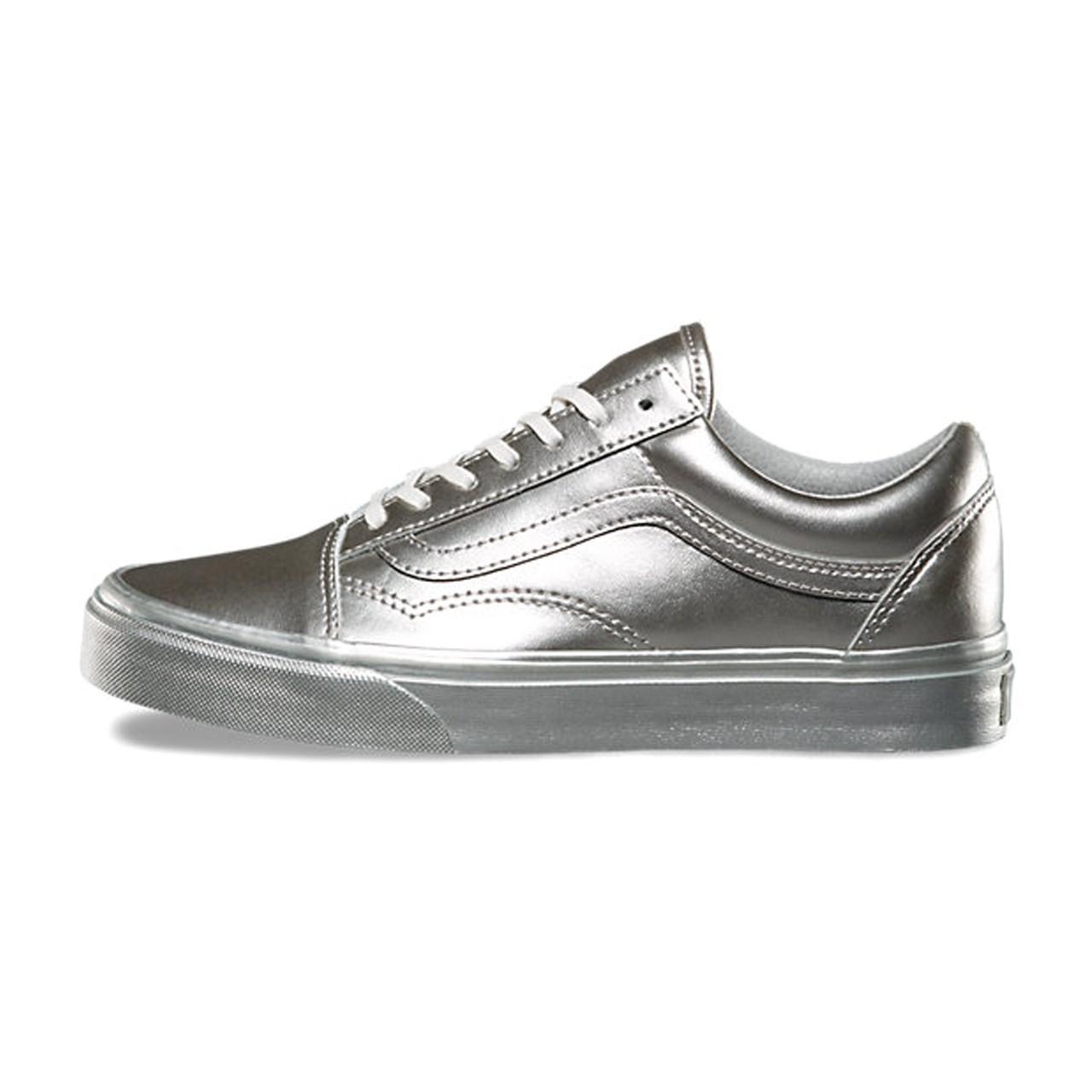 خرید کفش زنانه ونس سری Old School مدل 8G1QTV