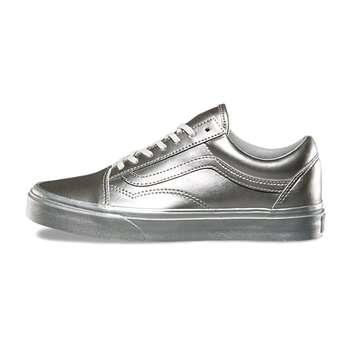 کفش زنانه ونس سری Old School مدل 8G1QTV