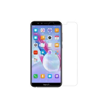 محافظ صفحه نمایش مناسب برای گوشی موبایل هوآوی Honor 9 Lite