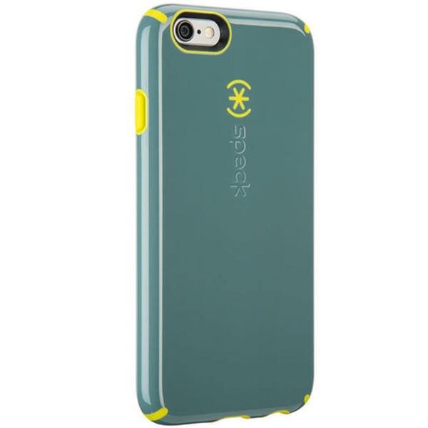 کاور اسپک مدلCandyShell مناسب برای گوشی موبایل آیفون 6/6s