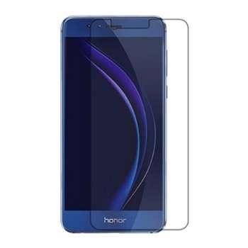 محافظ صفحه نمایش شیشه ای 9H مناسب برای گوشی موبایل  هوآوی Honor 8 Lite