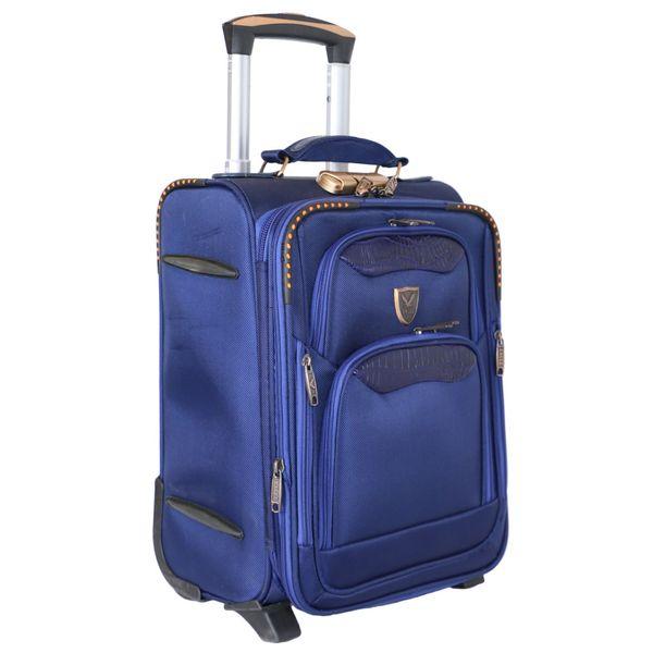 چمدان مدل پرشیا