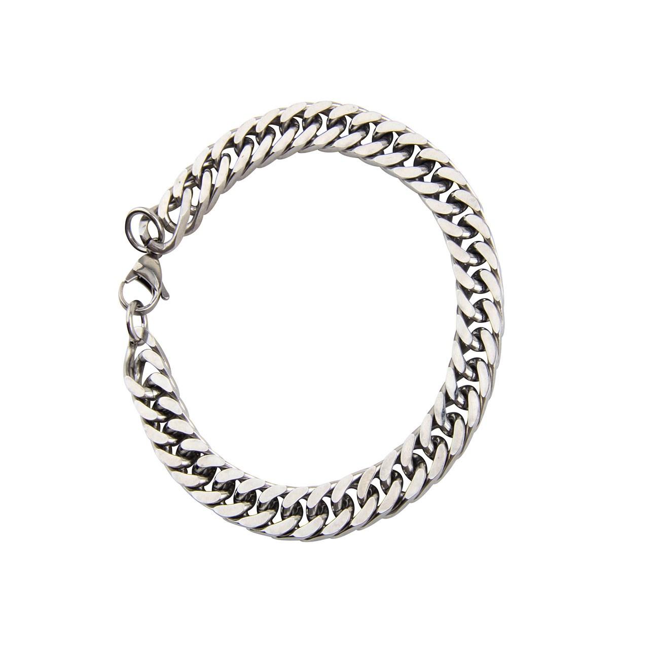 دستبند شیک کده مدل کارتیر