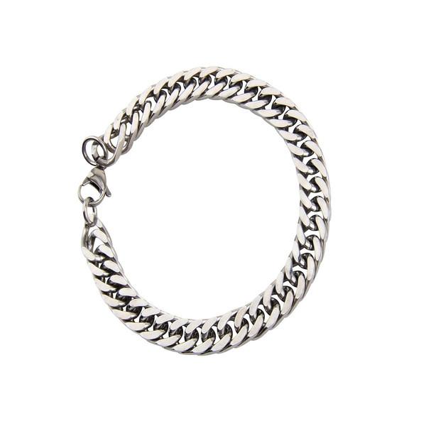 دستبند شیک کده مدل کارتیر سایز L
