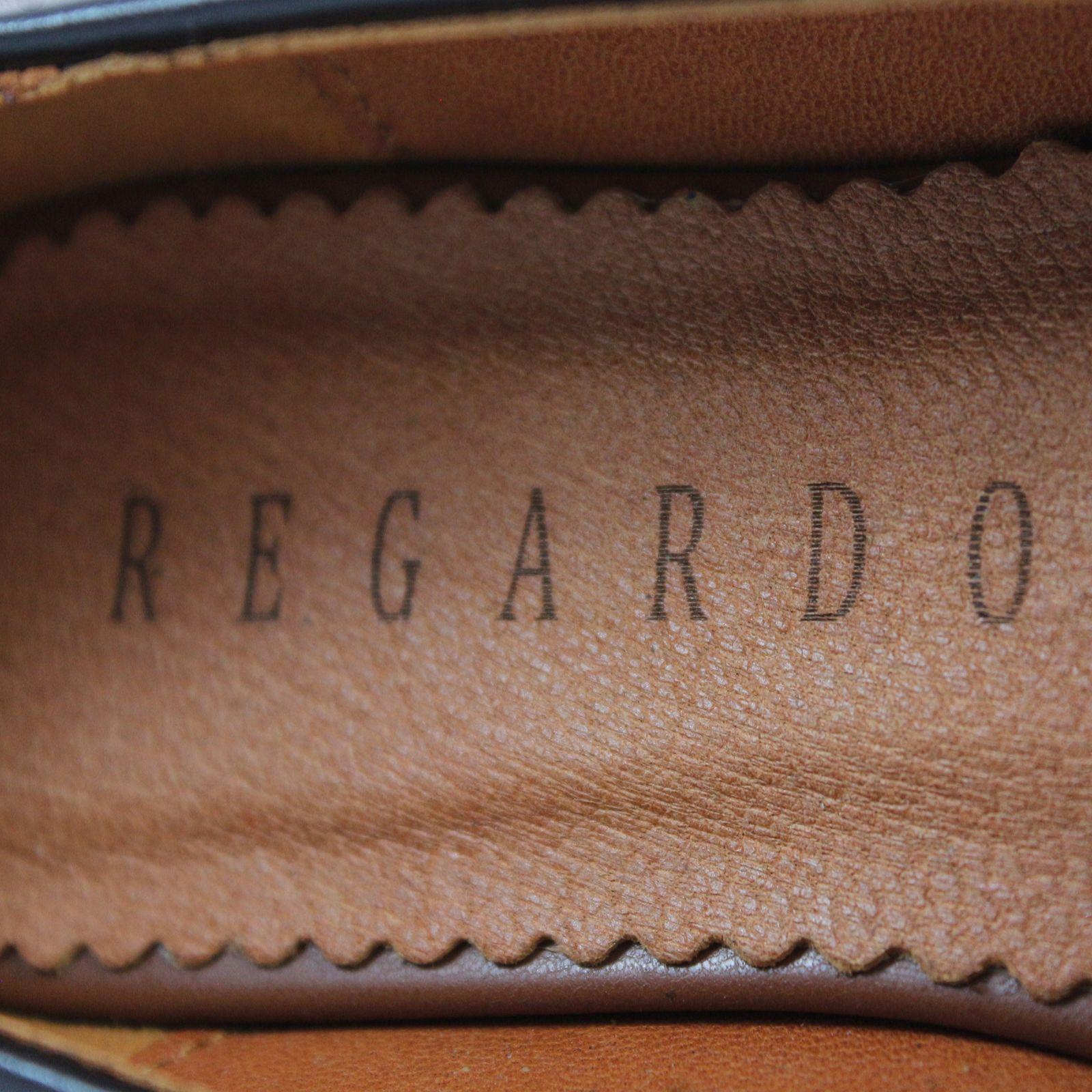 کفش زنانه ریگاردو مدل وستا -  - 6