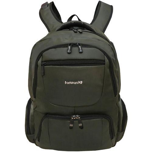 کوله پشتی لپ تاپ فوروارد مدل FCLT6644 مناسب برای لپ تاپ 16.4 اینچی