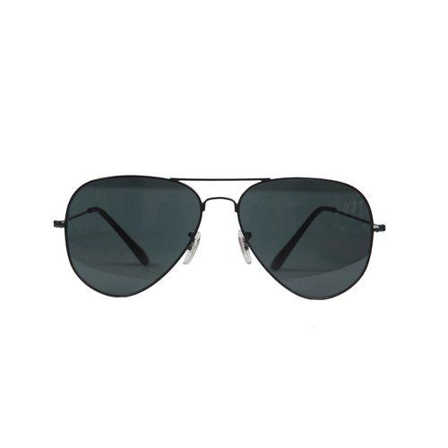 عینک آفتابی شیشه ای UV 400مدل 8668 Opposed Shine