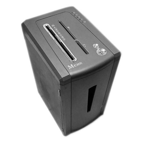 کاغذ خرد کن مهر مدل MM-800