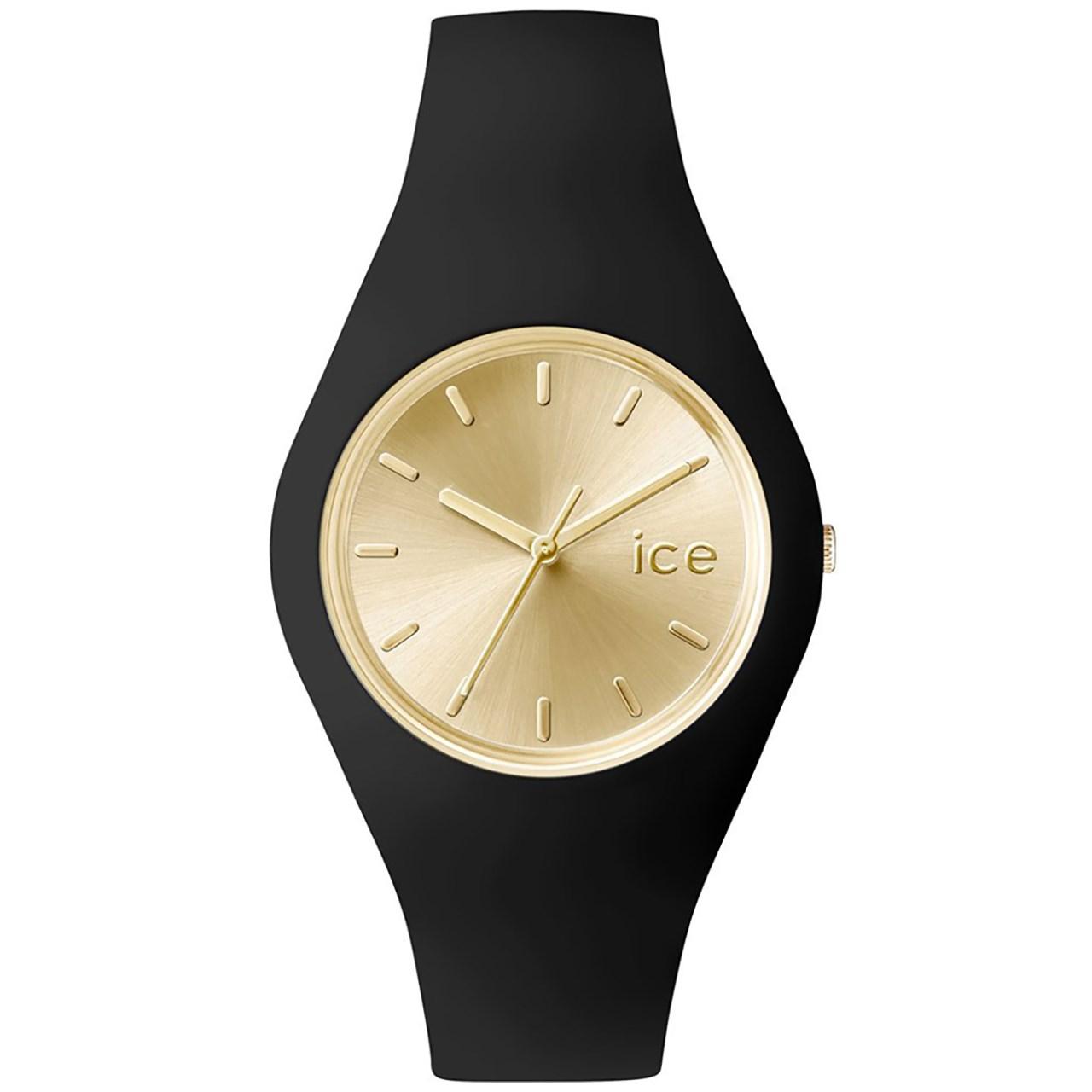 ساعت مچی عقربه ای آیس واچ مدل ICE.CC.BGD.U.S.15