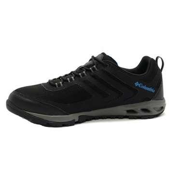 کفش مخصوص دویدن مردانه کلمبیا مدل BM 4602-010