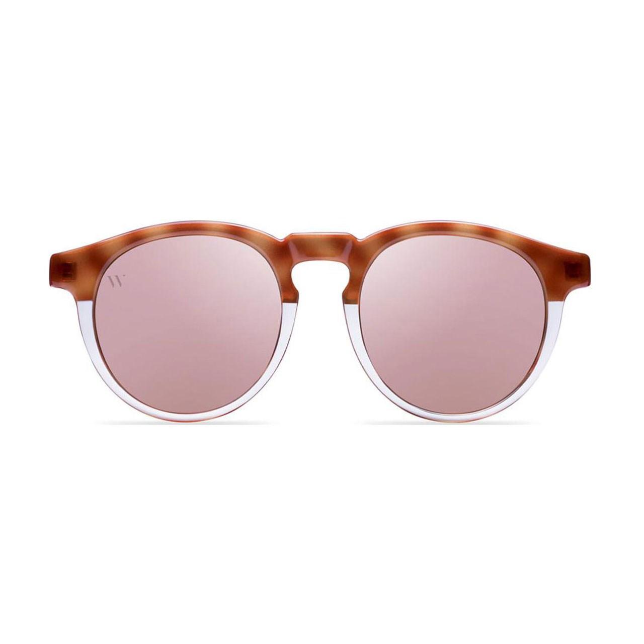 عینک آفتابی ولف نویر مدل Hathi