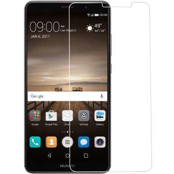 محافظ صفحه نمایش شیشه ای ریمکس مدل Tempered Glass مناسب برای گوشی موبایل هوآوی Mate 9