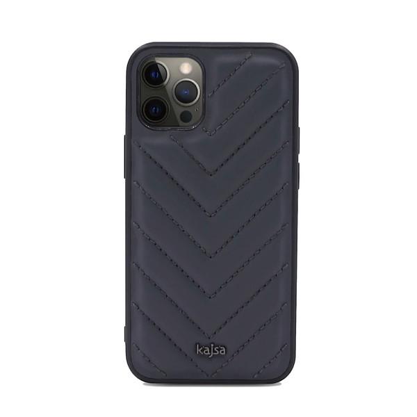 کاور کاجسا مدل Dale مناسب برای گوشی موبایل اپل iphone 11 pro