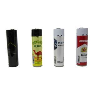 فندک کیپر مدل All Brand بسته 4 عددی