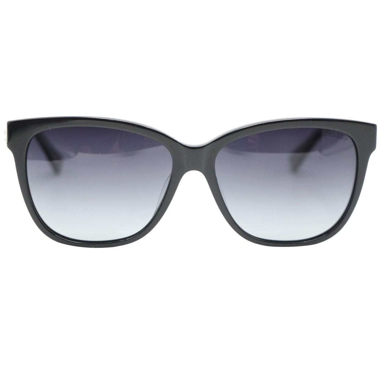 عینک آفتابی پرسیس مدل 365