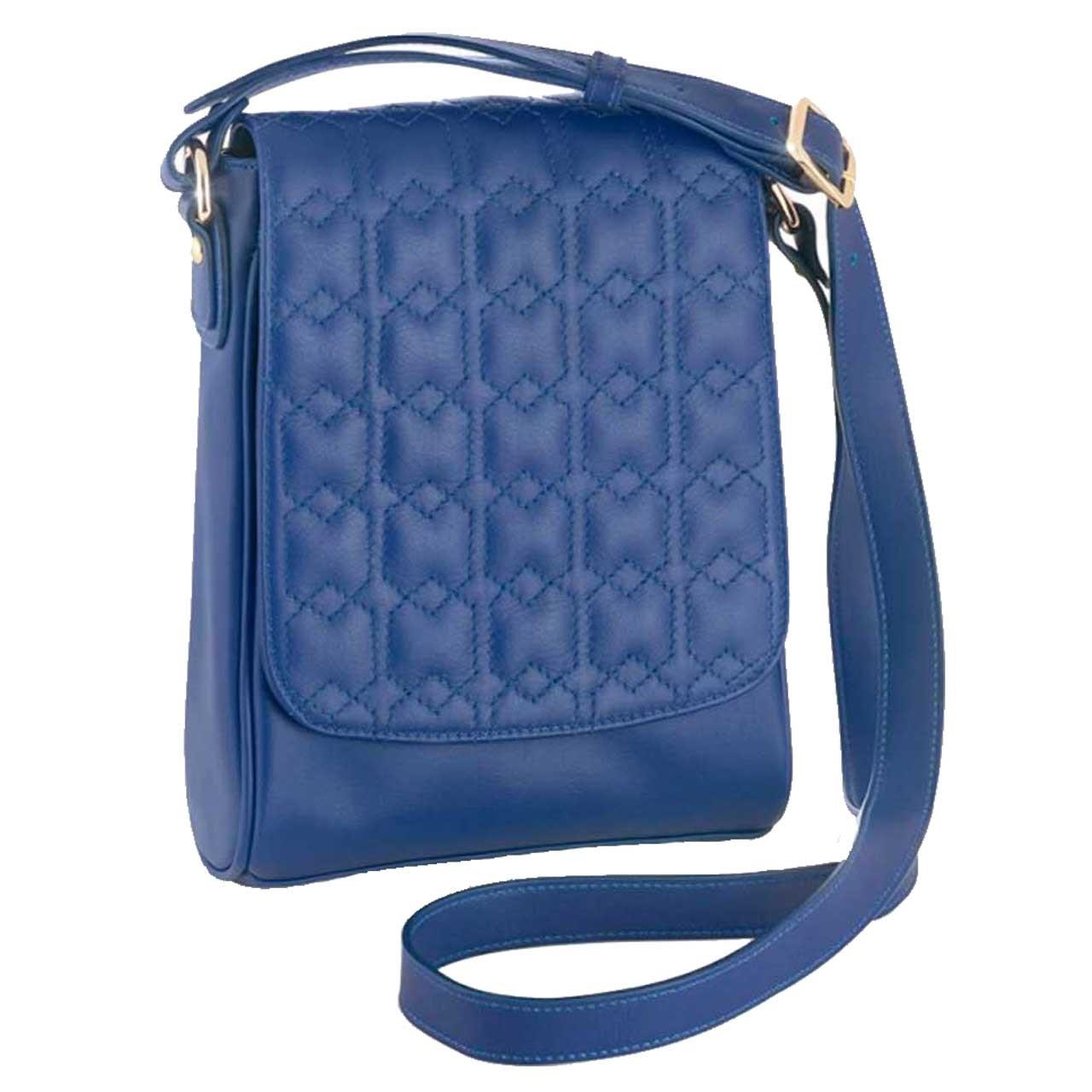 کیف دستی الیوروبر مدل مودس واکر   blu 71061