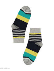 جوراب مردانه رادان کد 1001-41 -  - 2