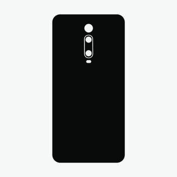 برچسب پوششی مدل 1004 مناسب برای گوشی موبایل شیائومی K20 / K20 Pro / Mi9T