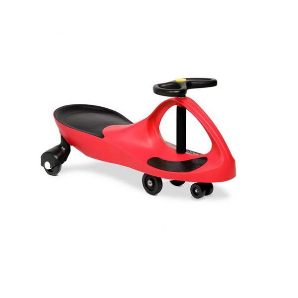 سه چرخه بازی مدل پلازماکار PELASMA CAR