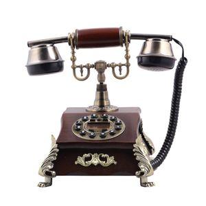 تلفن والتر مدل MT04
