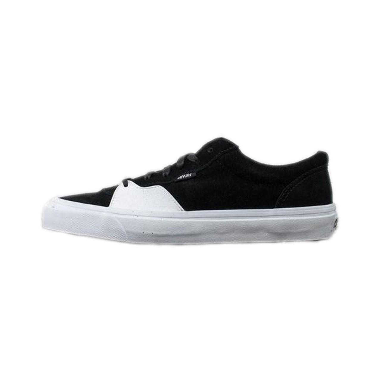 کفش مردانه ونس سری Style 205 مدل DPTQV1