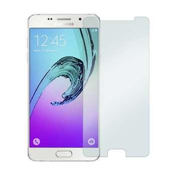 محافظ صفحه نمایش شیشه ای تمپرد مدل Special مناسب برای گوشی سامسونگ Galaxy A5 2016