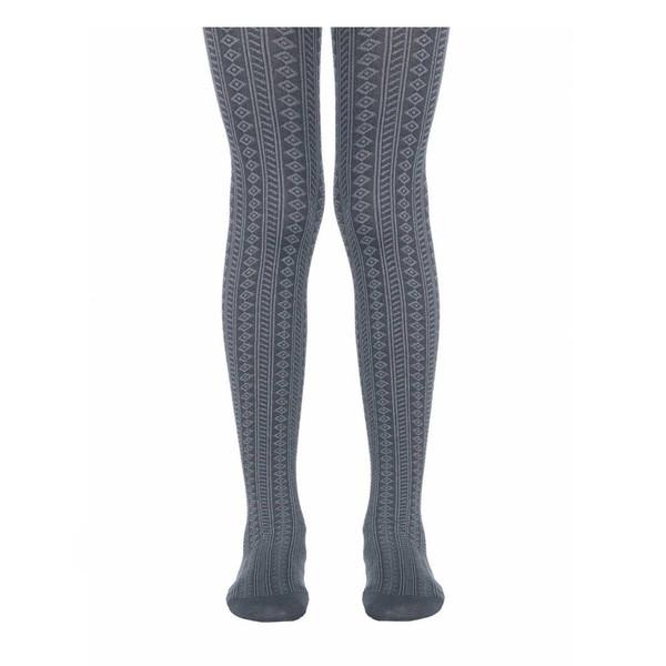 جوراب شلواری بچگانه کنته مدل Zlata