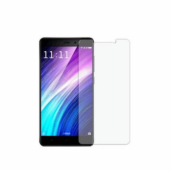 محافظ صفحه نمایش گلس پرو پلاس مدل Premium Tempered مناسب برای گوشی موبایل شیاومی Mi 4