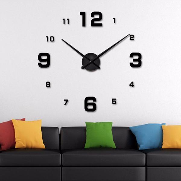 ساعت دیواری دای مدل nab120100
