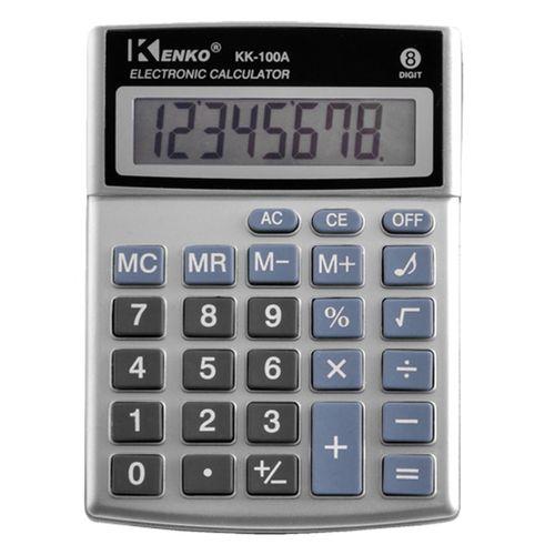 ماشین حساب کنکو مدل KK-100A