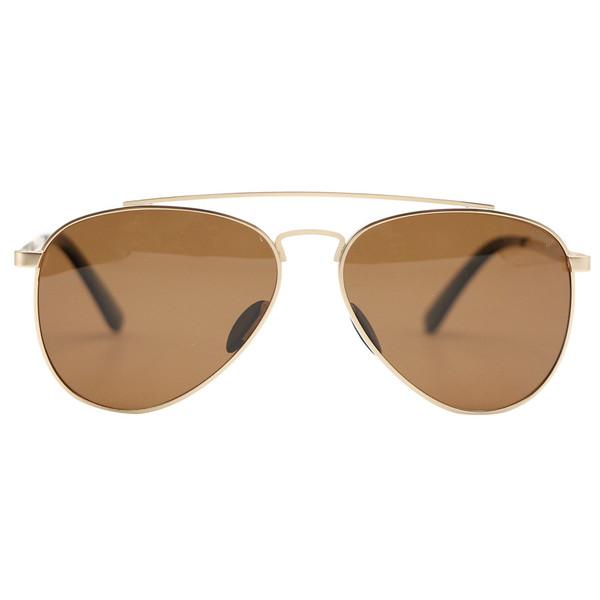 عینک آفتابی پرسیس مدل 357