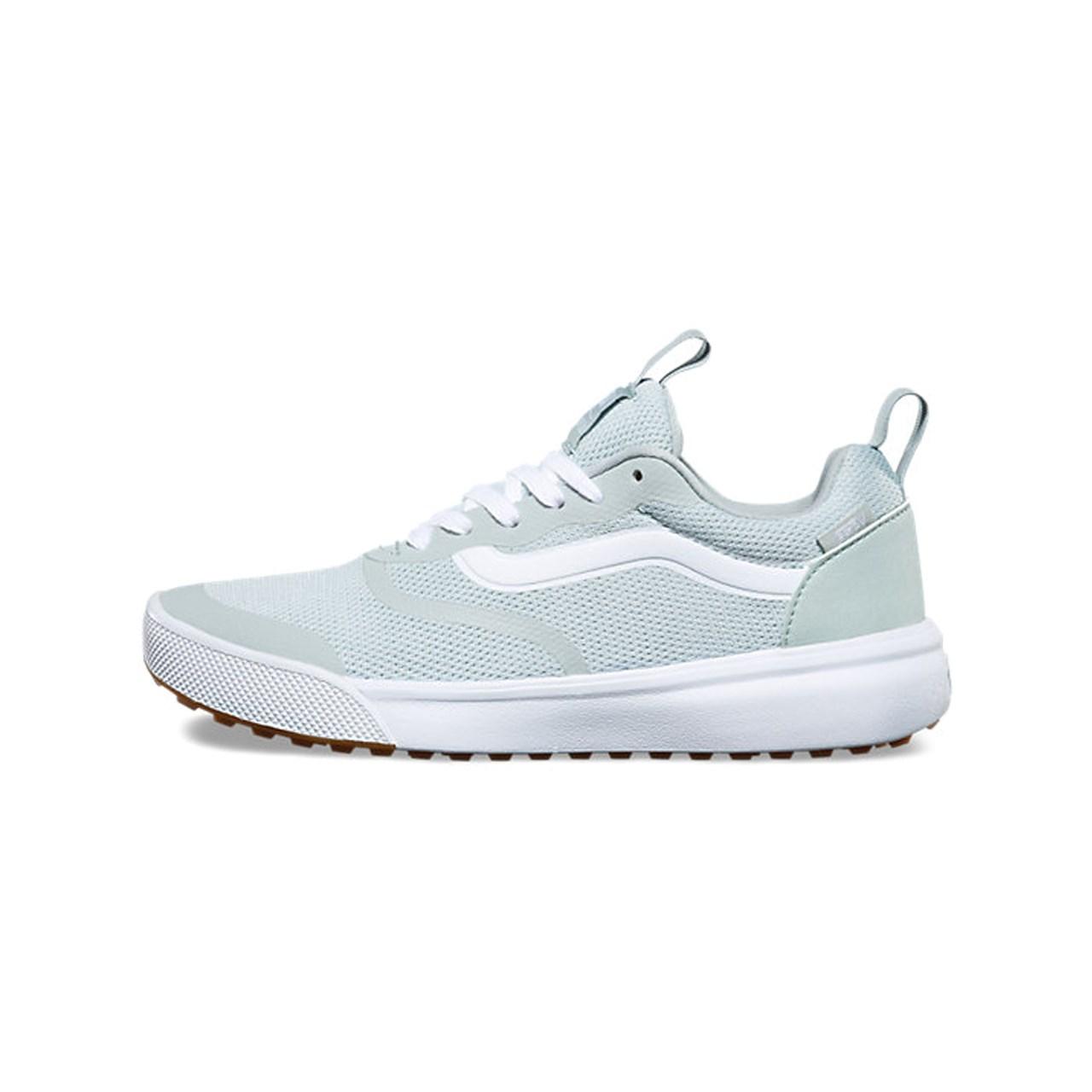 کفش مخصوص دویدن زنانه ونس سری UltraRange مدل MVUMTL