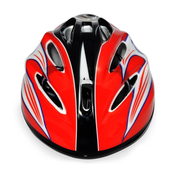 کلاه ایمینی دوچرخه سواری مدل 01