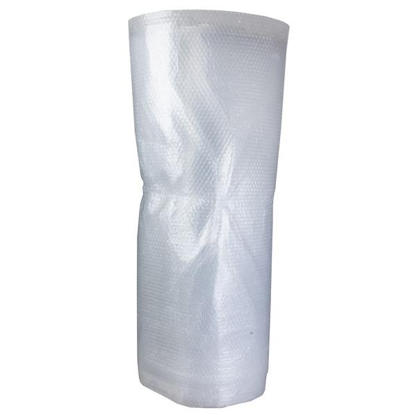 پلاستیک حبابدار ضربه گیر  رولی عرض 50/0 و طول 20 متر