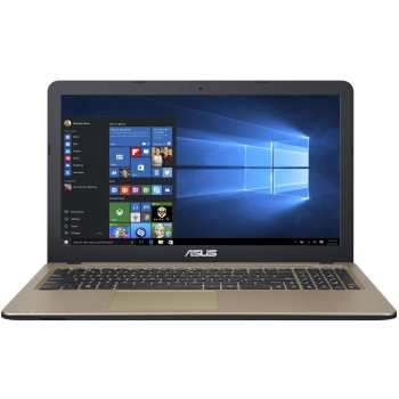 ASUS VivoBook X540YA   15 inch   AMD   4GB   500GB   512MB