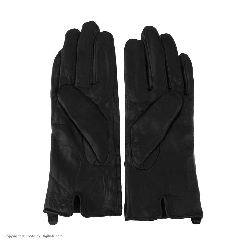 دستکش زنانه شیفر مدل 8517L01