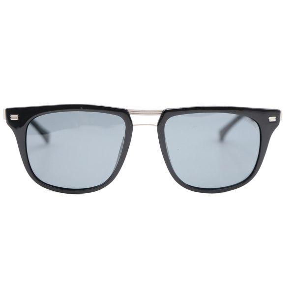 عینک آفتابی پرسیس مدل 359