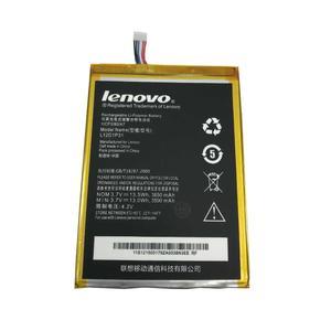 باتری مدل L12D1P31 مناسب برای تبلت لنوو A3000 ظرفیت 3650 میلی آمپر