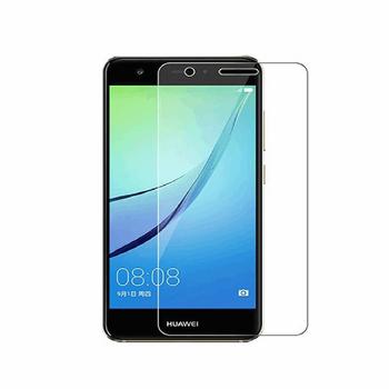 محافظ صفحه نمایش شیشه ای 9H مناسب برای گوشی موبایل هوآوی Nova