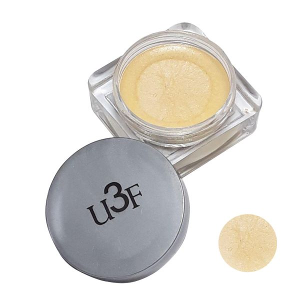 هایلایتر U3F شماره 53