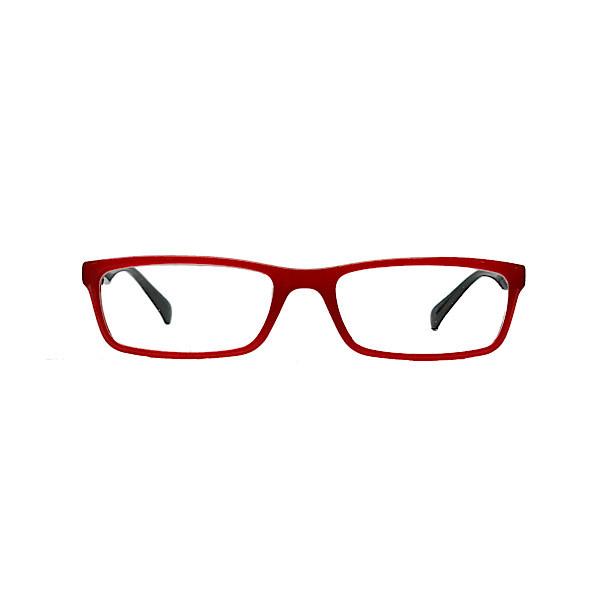 فریم عینک طبی سوئینگ مدل 04173