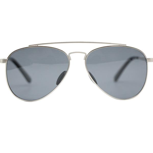 عینک آفتابی پرسیس مدل 356