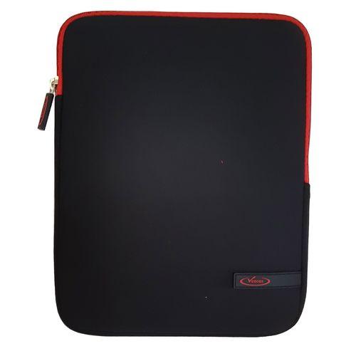 کیف تبلت ونوس مدل PV_K171 مناسب برای تبلت 10 اینچ