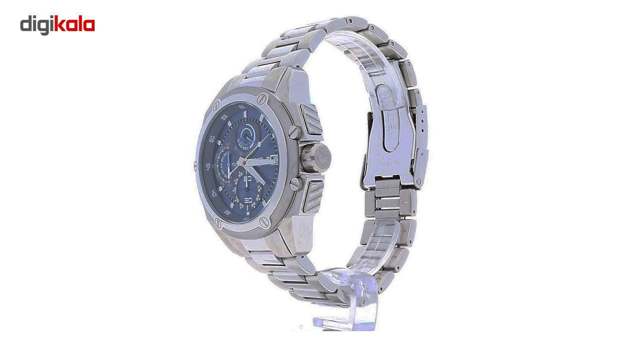 خرید ساعت مچی عقربه ای مردانه  سکتور مدل 950-3273981001