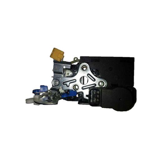 قفل و پمپ درب عقب چپ کد 01 برلیانس H320/H330