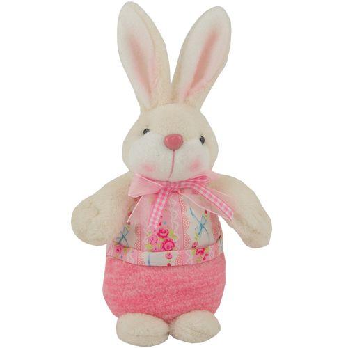 عروسک بهارگالری مدل خانم خرگوش مهربون