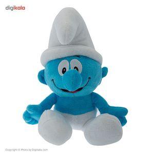 عروسک اسمورف سایز 3  Smurf Size 3 Doll