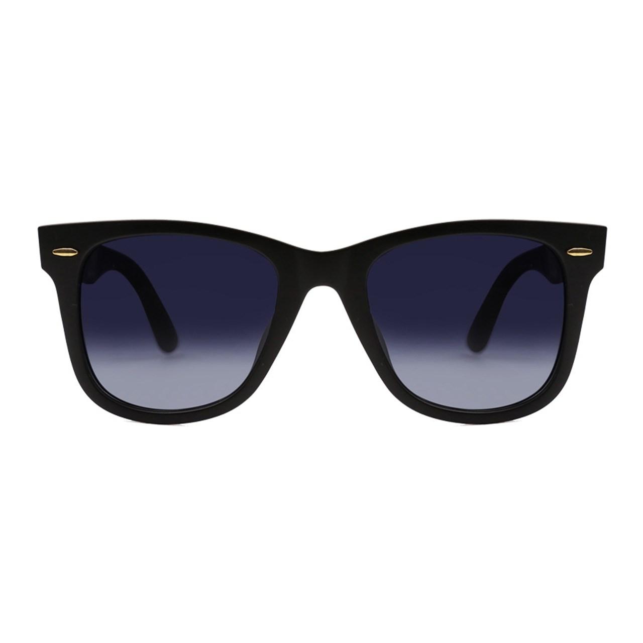 عینک آفتابی مدل نستعلیق  202-C3